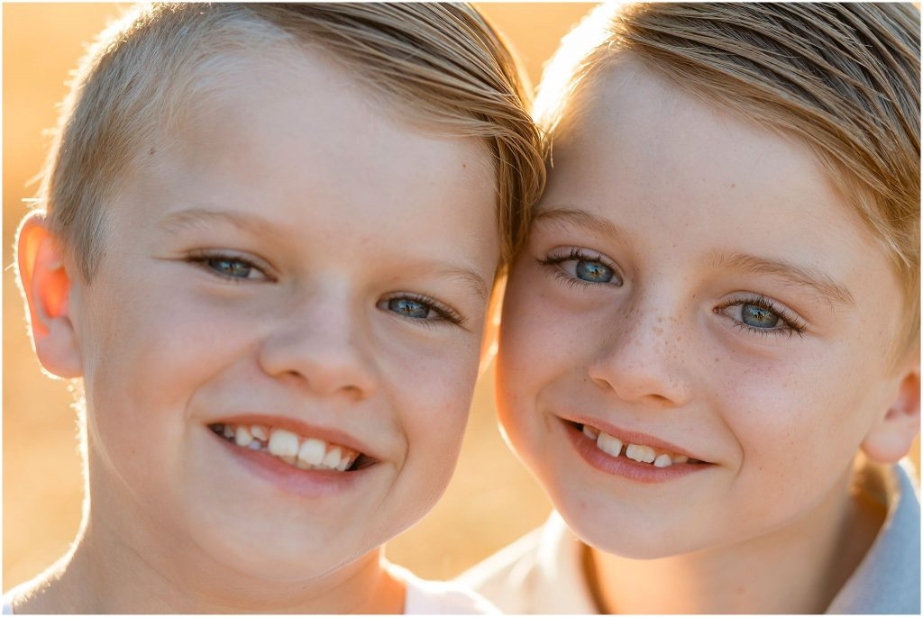 Perth family photographer, family photography in Canning Vale