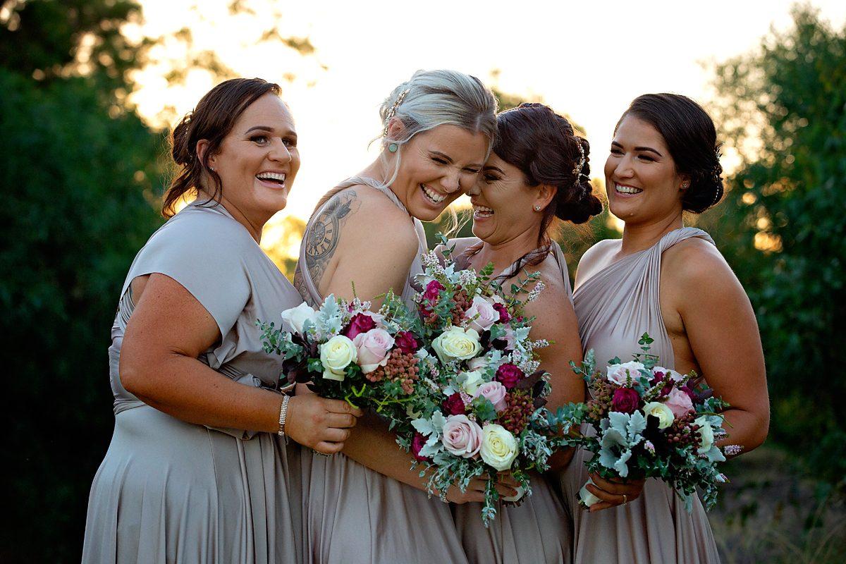 Weddings Carousel Maddie