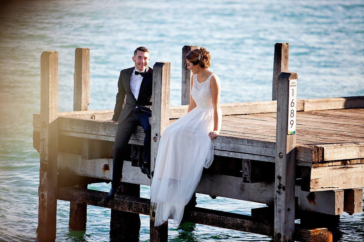 Weddings Carousel Mandurah 3
